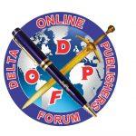 DOPF logo
